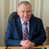 Нугманов Ермек Бекенович